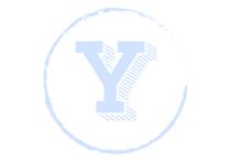 Yuko Oshiro Logo